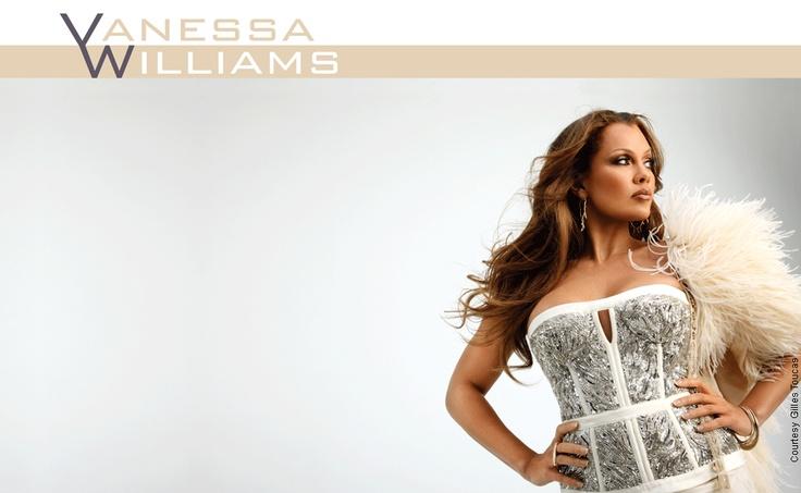 vanessa williams <3: Pop Culture, Vanessa Williams, Entertainment Board, Favorite Bands Singers