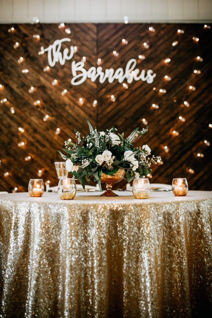 Elegant Rustic Aubrey Texas Wedding At The Grove Wedding