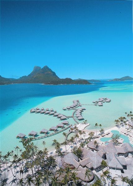 Bora Bora Pearl Beach Resort & Spa http://www.thelane.com/the-directory/bora-bora-pearl-beach-resort-spa