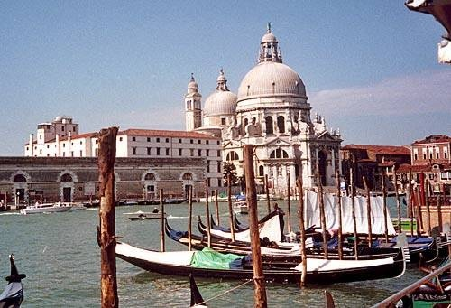 One day....Romantic Getaways, Beautiful Cities, Gondola, Favorite Places, Beautiful Italy, Venice Pictures, Beautiful City'S Venice, Venice Italy, Travel