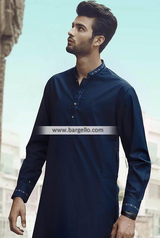 2de1aed86e K1024 - Designer Kurta Suit for Mens - #Pakistani #Bridal #Lehenga  #Banarasi #Jamawar Bridal #Lehnga Rapids Illinois US… #UK #USA #Canada  #Australia #Saudi ...