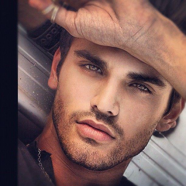 21 besten Natürlich schöne Lippen Bilder auf Pinterest