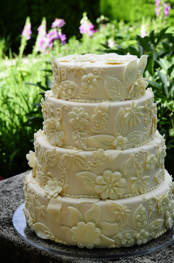 best milwaukee wedding cakes 80 best wedding cakes by sweet perfections images on 11345