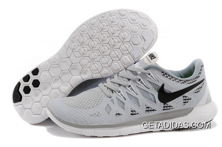 https://www.getadidas.com/nike-free-50-grey-black-mens-running-shoes-topdeals.html NIKE FREE 5.0+ GREY BLACK MENS RUNNING SHOES TOPDEALS : $66.44