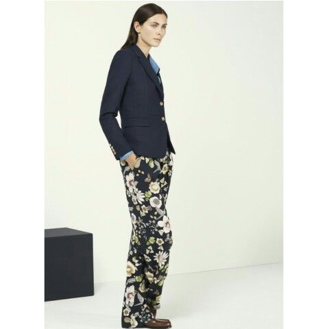 My favourite pants from Sinéquanone