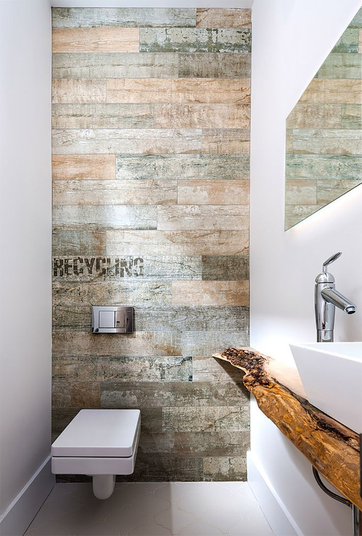 103 best Interiors | bathrooms images on Pinterest | Bathrooms ...