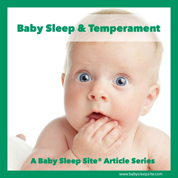 64 best images about Baby Articles on Pinterest | Sleep ...