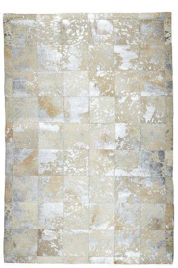 1712 Best Rugs Images On Pinterest Carpets Rugs And Carpet