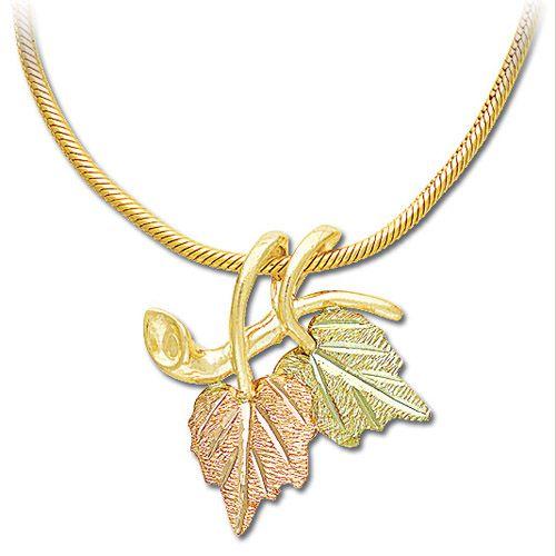Mejores 146 imgenes de black hills gold en pinterest colinas black hills jewelry black hills gold outlet specializing in black hills gold jewelry aloadofball Choice Image