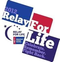 Toyota of Hattiesburg is a Circle of Friends Sponsor for the Lamar County Relay for Life to be held on Friday May 4, 2012 at the Sumrall High School Football Field.