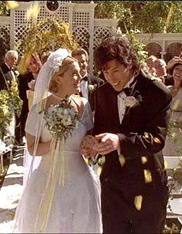 25 Best Ideas About The Wedding Singer On Pinterest