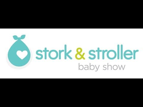 Stork and Stroller Baby Show – Presented by Storky's