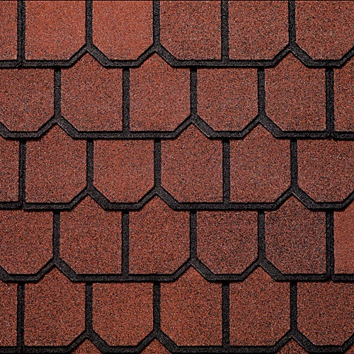12 best images about gaf country mansion shingles on for Victorian shingles