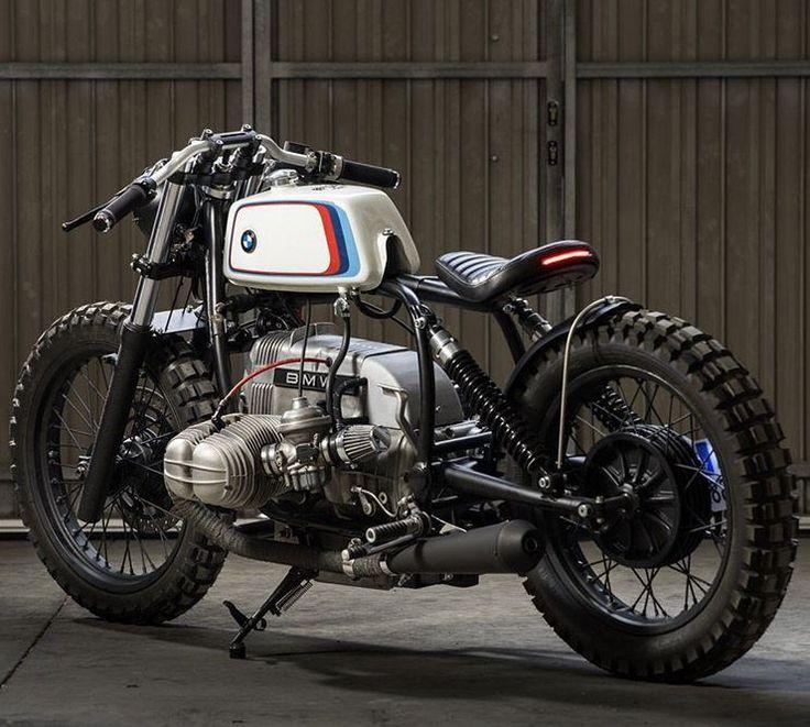 BMW R80 #scrambler#caferace#caferacer#tracker#custom#bobber#ducati#yamaha#honda#kawasaki#suzuki#husqvarna#bmw#bmwmotorrad#bmwcustom#moto#race#bestmoto#motolife#мото#мотоцикл#мотоциклы#r80#bmwr80#бмв...