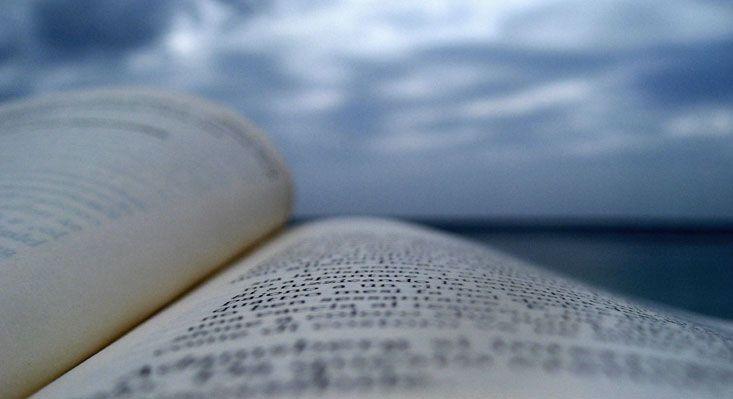 Incentivi alla lettura: arrivano detrazioni fiscali per lettori e studenti - http://blog.rodigarganico.info/2014/cultura/incentivi-alla-lettura-arrivano-detrazioni-fiscali-per-lettori-e-studenti/