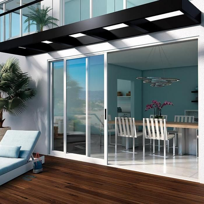 Moving Glass Wall Systems 3 Panel Pocket Door Glass Wall Systems Replacement Patio Doors Glass Door