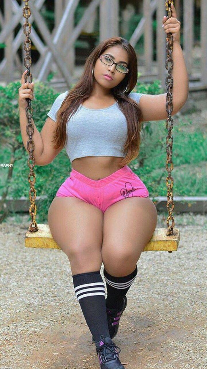 movie ebony latina Asian black