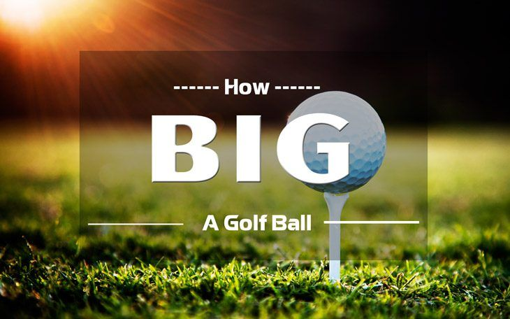 When it comes to golfing, you'll surely reap tons of health benefits just about anyone will be able to love. From burning fat, calories, and even reaping health benefits from being one with nature, you'll definitely have the time of your life! It's a fun and sport that does not hold as much intensity as …
