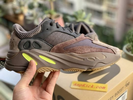 yeezy-boost-700-mauve-wave-runner-outfit-ee9614-detail-real-pics-(4 ... e0e5b8cb5331f