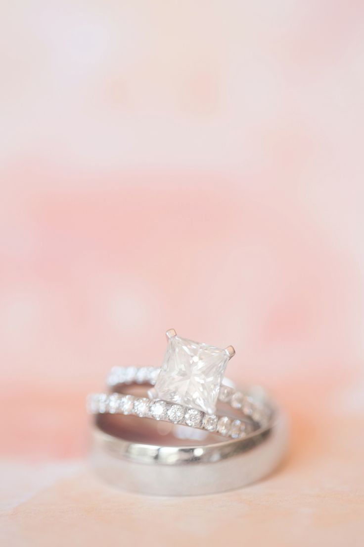 127 best A&J • Rings images on Pinterest