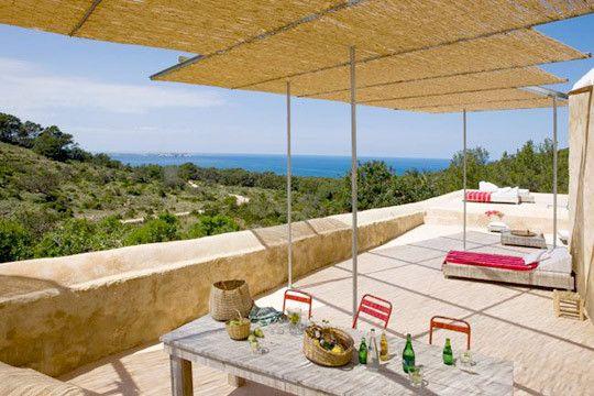 Toiture Terrasse on Pinterest  Toiture, Le toit and Salon terrasse