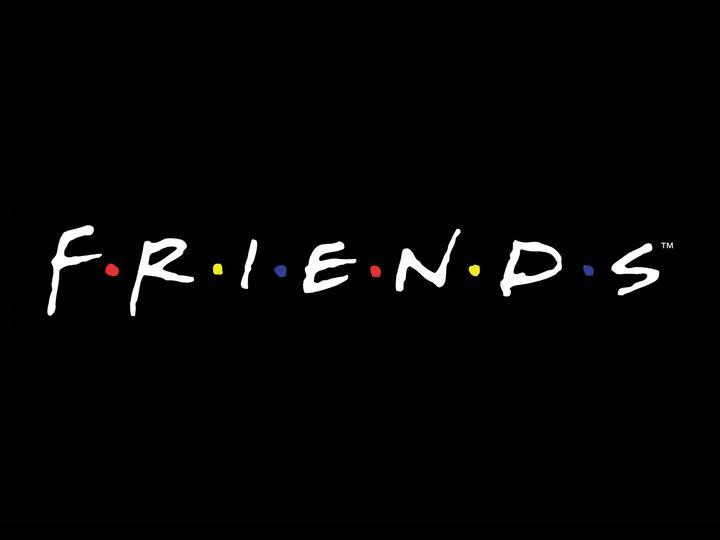 Friends TV Series | Friends (TV show)