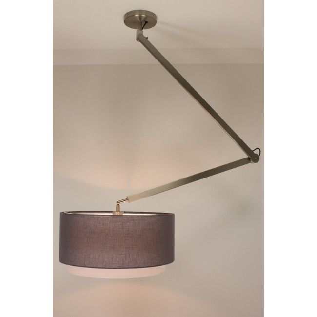 ... + images about Huis on Pinterest  TVs, Lamps and Scandinavian home