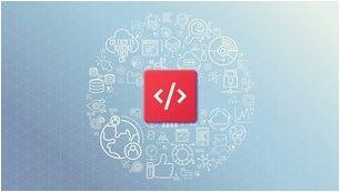Why Apache Spark Apache Sparkrun packages as much as 100x sooner than Hadoop MapReduce