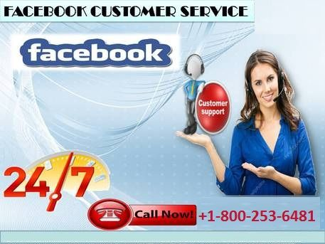 1.Fascinating difficulties to go live on Facebook-  Sometimes there user may get in touch with several technical glitches therefore there is a need to get in touch with our Facebook Customer Service or Facebook Customer Support number +1800-253-6481.