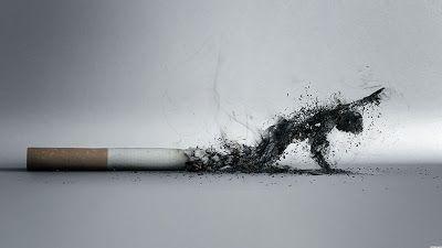 ΜΙΑ ΣΤΙΓΜΗ ΑΠΟΛΑΥΣΗΣ - 100 ΣΤΙΓΜΕΣ ΣΥΝΗΘΕΙΑΣ: ΚΟΣΤΟΣ ΜΙΑ ΖΩΗ !!! ΕΣΥ ΤΙ ΘΑ ΔΙΑΛΕΞΕΙΣ ??? Ο Βελονισμός πολύτιμος σύμμαχος στη διακοπή του καπνίσματος #καπνισμα #βελονισμος #διακοπηκαπνισματος #acupuncture
