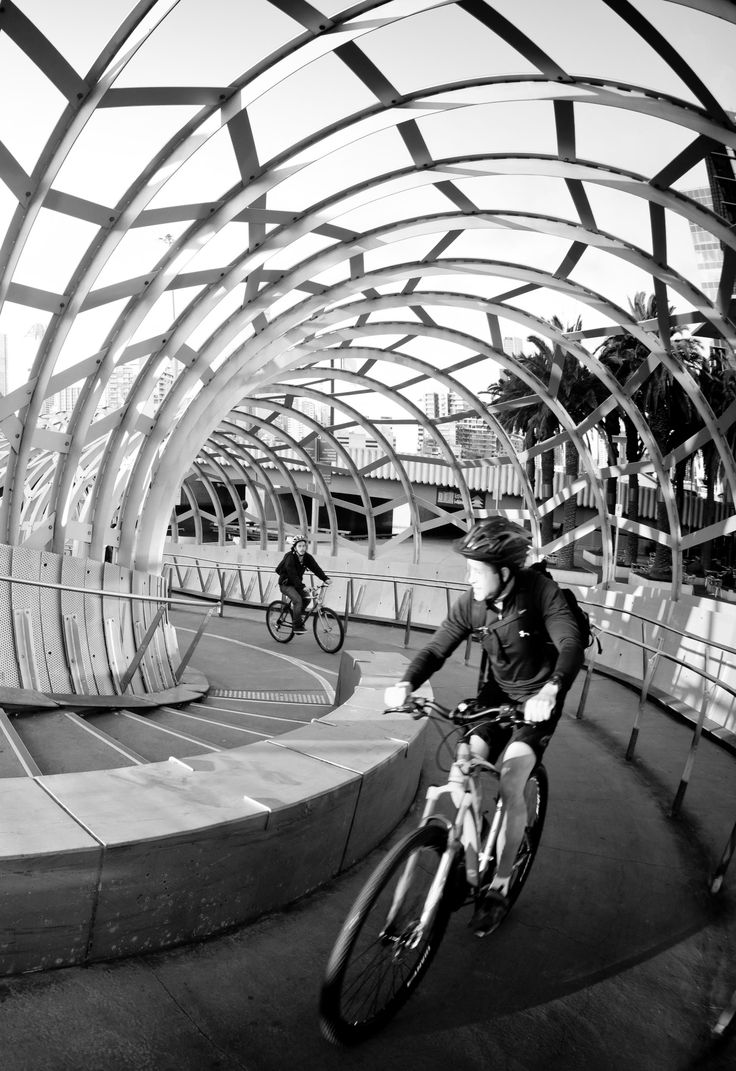 Melbourne wants YOU to have your say on its new four-year bike plan: http://cycletraveller.com.au/australia/news/melbourne-city-wants-you-to-help-draft-its-next-bike-plan #cycling #melbourne