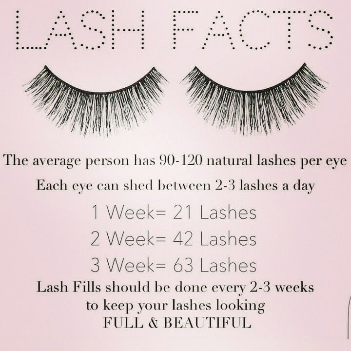 52 Best Lashes Images On Pinterest Eyelash Extensions
