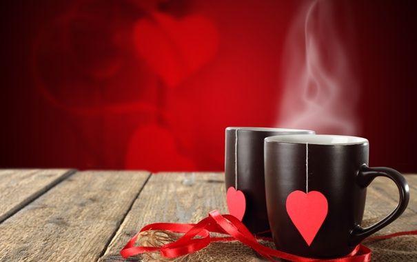 Resultado de imagem para good morning my sweetheart