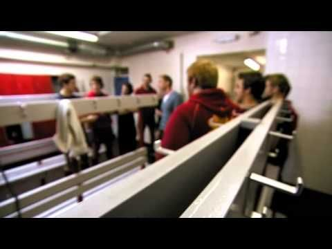 Embarrassing Bodies 308 - YouTube