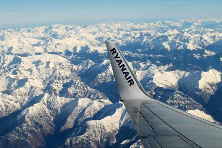 Travel... Always ✈