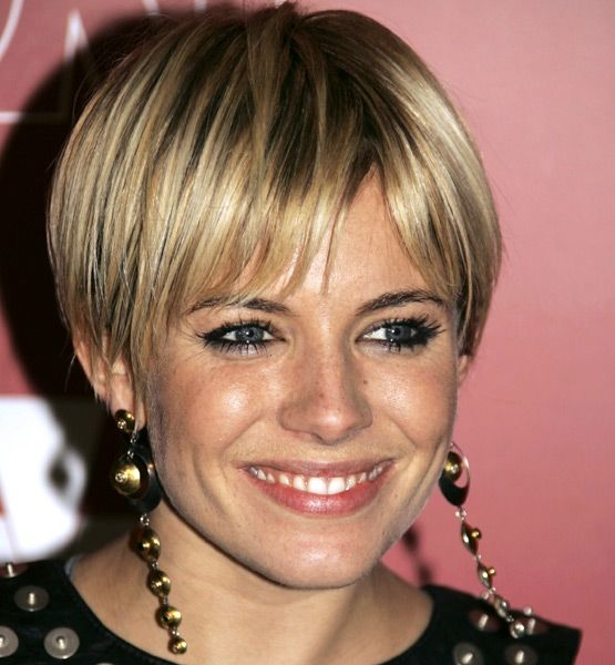layered pixie haircuts 9 best muse images on 3829