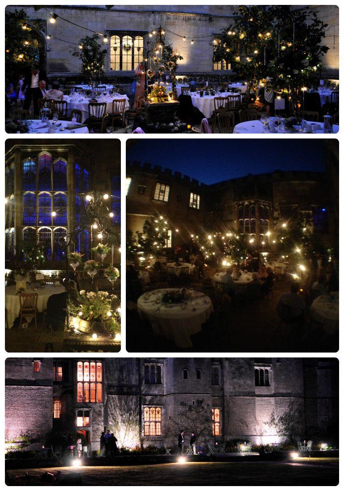 shakespeare mid summers nights dream  Wedding Theme | ... Essex, Suffolk, UK » Midsummer Night's Dream Wedding Theme Lighting