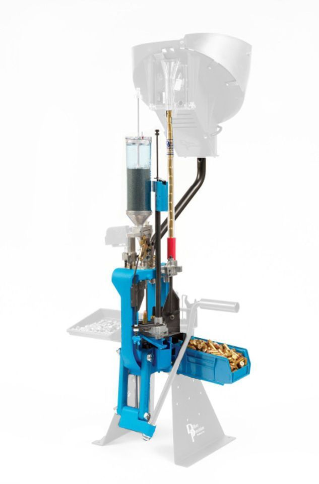 awesome Dillon Precision 16944 XL 650 9mm Progressive Auto Indexing Reloading Machine Check more at https://aeoffers.com/product/sporting-goods/dillon-precision-16944-xl-650-9mm-progressive-auto-indexing-reloading-machine/