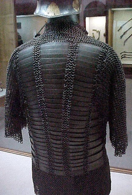 24 best images about jawshan and other ottoman armour on pinterest 16th century armors and. Black Bedroom Furniture Sets. Home Design Ideas
