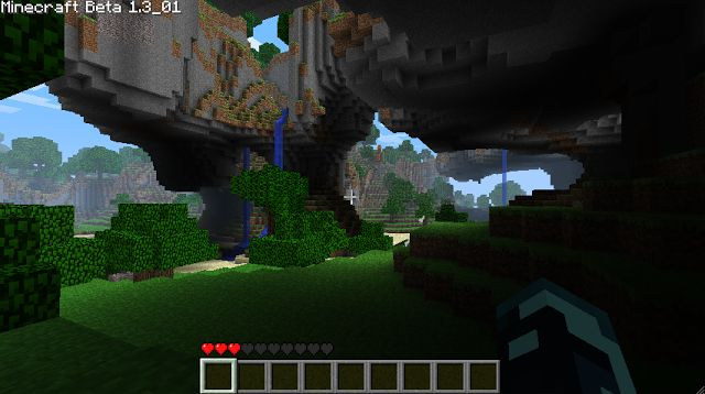 1784338777788894343 2 Wallpaper, Download  1784338777788894343 2 Images Minecraft Ideas