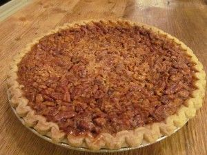 pioneer woman pecan pie tart shells christmas tables pioneer women ...