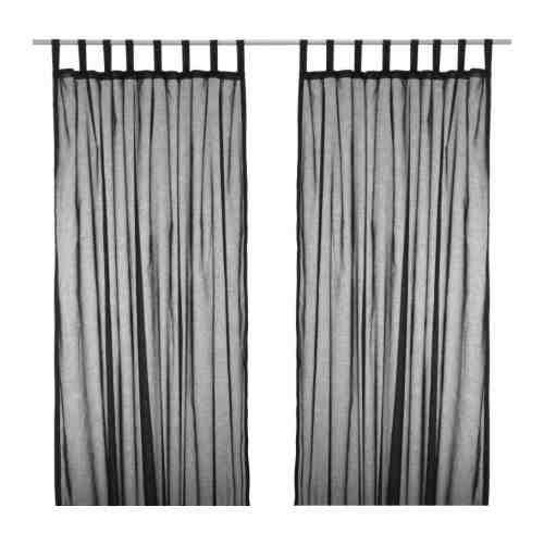 Best 25+ Silver Grey Curtains Ideas On Pinterest