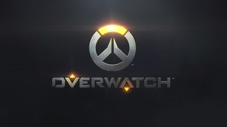 Hello everybody,today we give you a free activation Overwatch Beta Key Generator ,this cd key is unique and once it is activated it can not be reused.