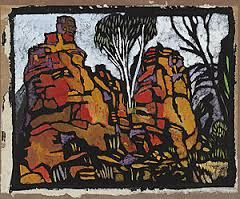 Image result for margaret preston
