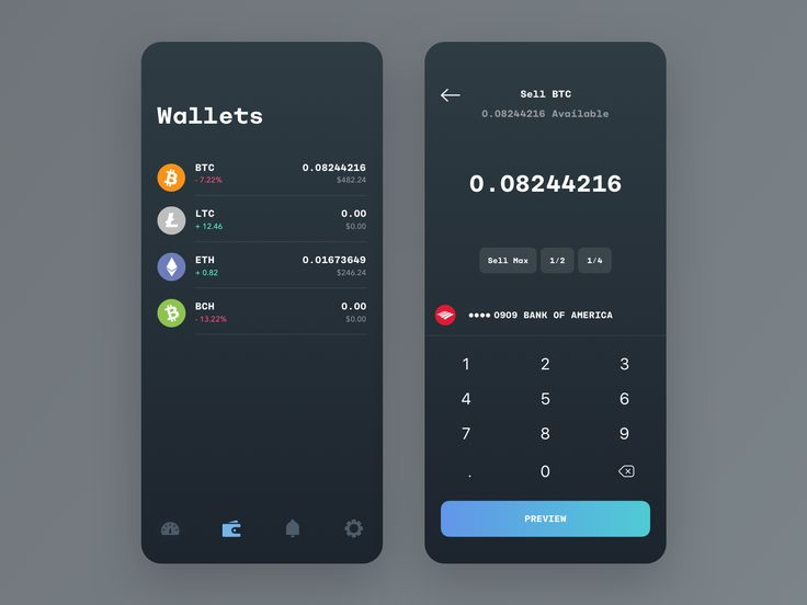 Crypto Currency Trading App Crypto currencies, Currency