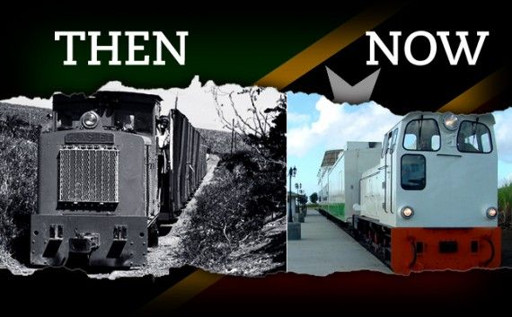 then-now-train