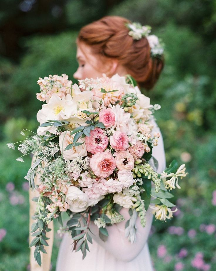 """1,986 Likes, 30 Comments - Wedding Blog 