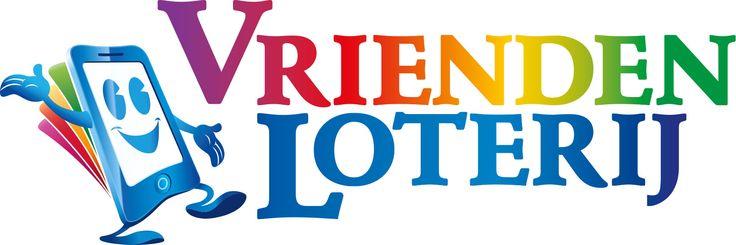 je ziet een logo van een gok bedrijf, dus het moet lijken alsof je altijd wint en daarom moet het er positief uitzien met warme kleuren.