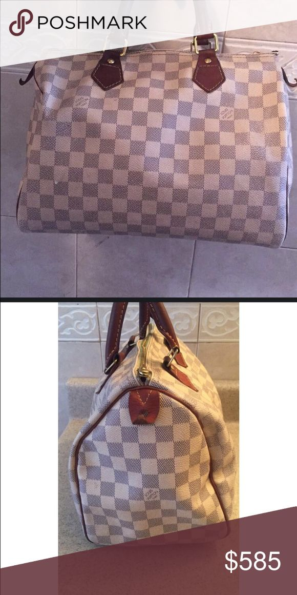 Louis Vuitton bag SALEEE, make your  Offers‼️‼️ Ready to ship.. make offers , on Sale now! Louis Vuitton Bags