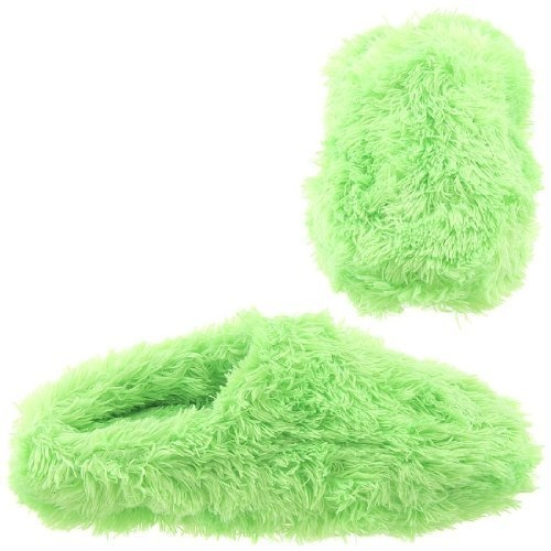 54 Best Slippers Images On Pinterest Fuzzy Slippers